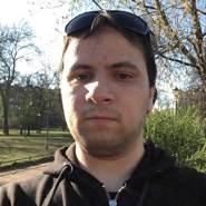 Zhiganov1995's profile photo