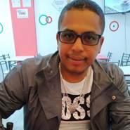 carlosm48059's profile photo