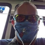 richardl578392's profile photo