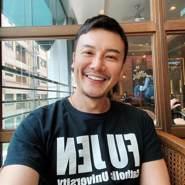 davidd306483's profile photo