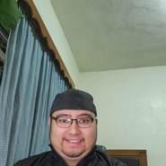 cesaralejandroalmeid's profile photo