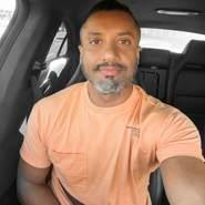 alain335864's profile photo