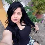 adelez979764's profile photo