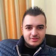 userpm69430's profile photo