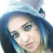 alanaa714480's profile photo
