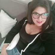 isabellan414183's profile photo