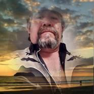 franp58's profile photo
