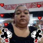 arauzz's profile photo