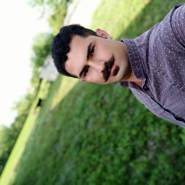 mehrshad461433's profile photo