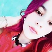 luzn772's profile photo