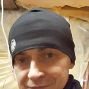 paweld189982's profile photo