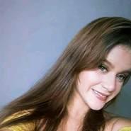 aslheyc26871's profile photo