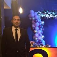 ali075610's profile photo