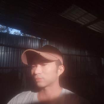 usercxmt179_Chon Buri_Single_Male