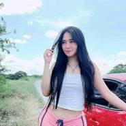 trishj131851's profile photo