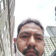 angelf85472's profile photo