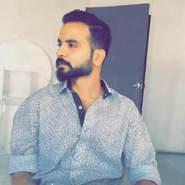 harisa577831's profile photo