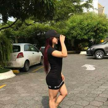 anab6816_Anzoategui_Single_Female