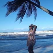 cristianeb143472's profile photo