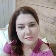 natalieseb's profile photo