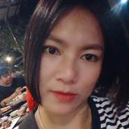 koya044's profile photo