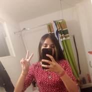 yulizac762877's profile photo