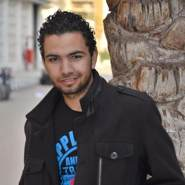 mahmoudr832165's profile photo