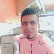 carlosl452508's profile photo