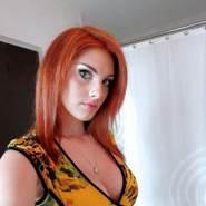 elena084834's profile photo