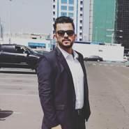mohammada333694's profile photo