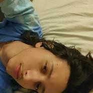 alex826847's profile photo