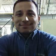 josel988918's profile photo