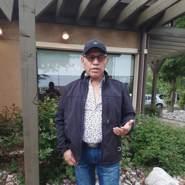 carlosgarcia129's profile photo