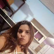 mariam381652's profile photo