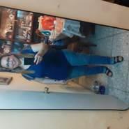 celinam912471's profile photo