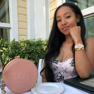 sintiaa475328's profile photo