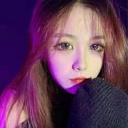 qia9185's profile photo