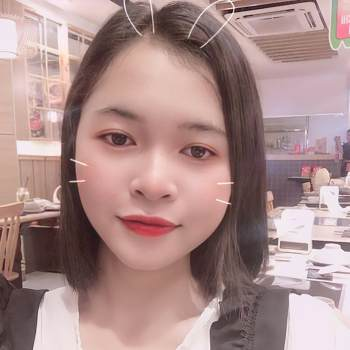 nguyenm715893_Ho Chi Minh_Kawaler/Panna_Kobieta