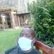 olwaly's profile photo