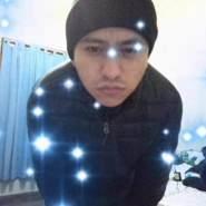 mejiag602114's profile photo