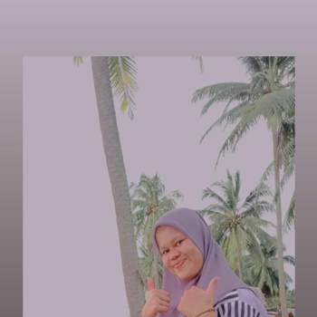 thaniaf232558_Sumatera Barat_Single_Female