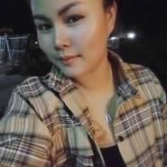 userqj64's profile photo