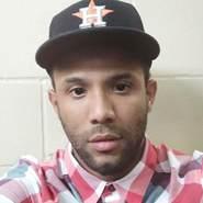 alexs764093's profile photo