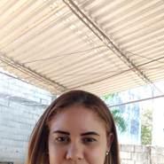 carlad190192's profile photo