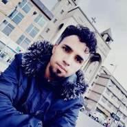 danic359859's profile photo