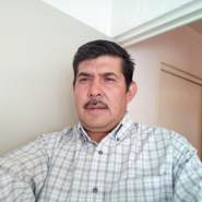 jesus623431's profile photo