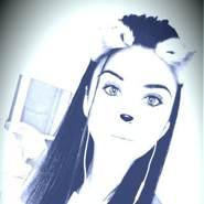 sam231639's profile photo