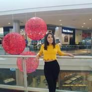 corinaa250959's profile photo