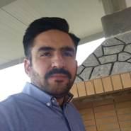 fefia22's profile photo
