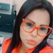 Fabiola542586's profile photo